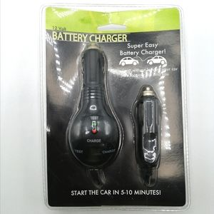 4/$30 New Battery Car Charger